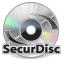 icon-securdiscviewer-64