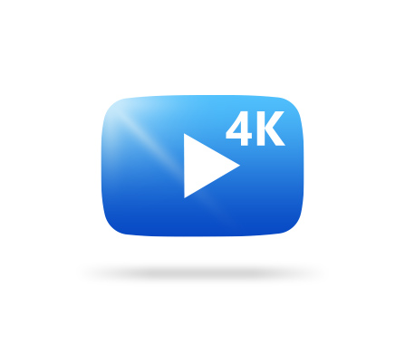Video Downloader Ultimate PRO - Hochauflösende Downloads