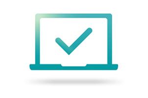 Duplicate Manager - mejor visión general